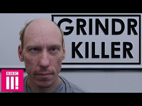 (15) Cadena perpetua para el «asesino de Grindr», la policía revisa ahora casos similares sin resolver - Noticias gays en Universo Gay