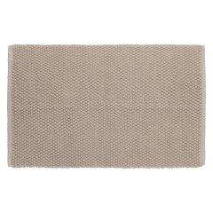 BOBBLE Neutral bath mat