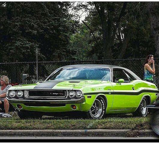 1317 Best Dodge Challenger Images On Pinterest: Best 10+ Dodge Challenger Ideas On Pinterest