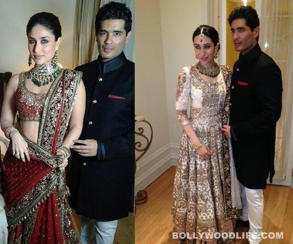 Saif Ali Khan-Kareena Kapoor wedding love the men's jacket here