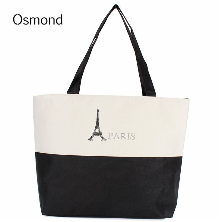 12 best tote bags images on Pinterest  ffb9d09c357b3