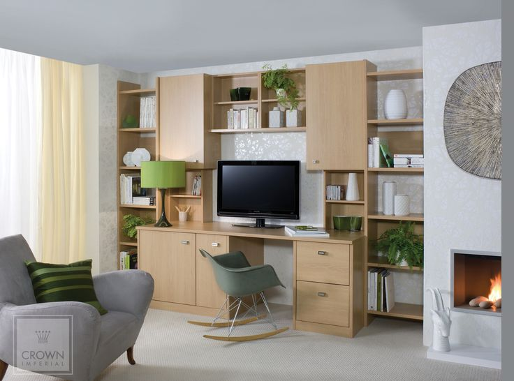 Home Office Furniture Heavensent Bedrooms Ltd. Best 25  Home office furniture uk ideas on Pinterest   Natural