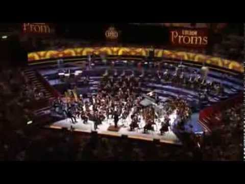 A French Horn Tribute to Film Music - YouTube