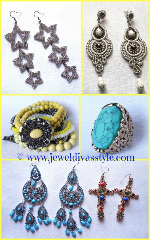 JDS - new jewels for 2016.2 - http://jeweldivasstyle.com/catching-up-with-the-new-jewels-ive-bought-through-the-year/
