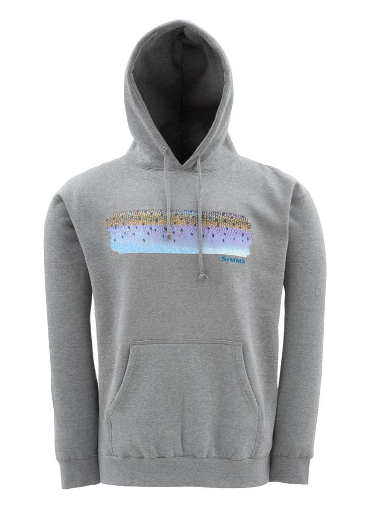 56 best collaborations images on pinterest fishing fly for Fly fishing hoodie