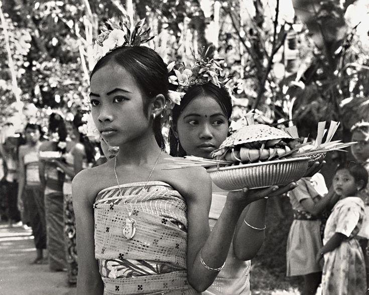 Indonesia nudegirl Nude Photos 98