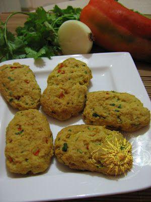 Cocina Costarricense: pan de especias