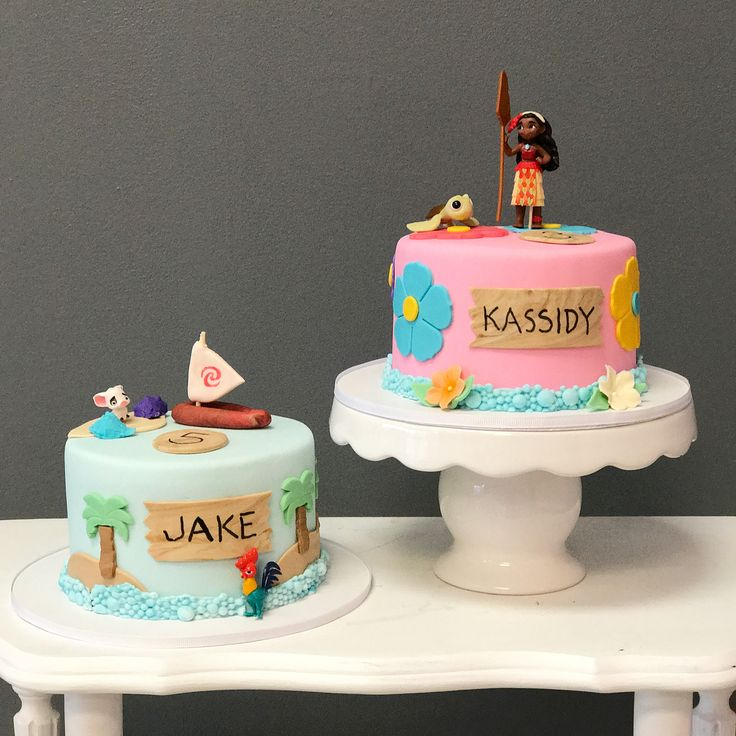 Specialty Birthday Cakes Tampa
