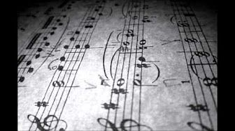Chopin Spring WalzOFFICIAL - YouTube