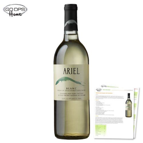 The World S Best Non Alcoholic Wines The Only De Alcoholized Wine To Win