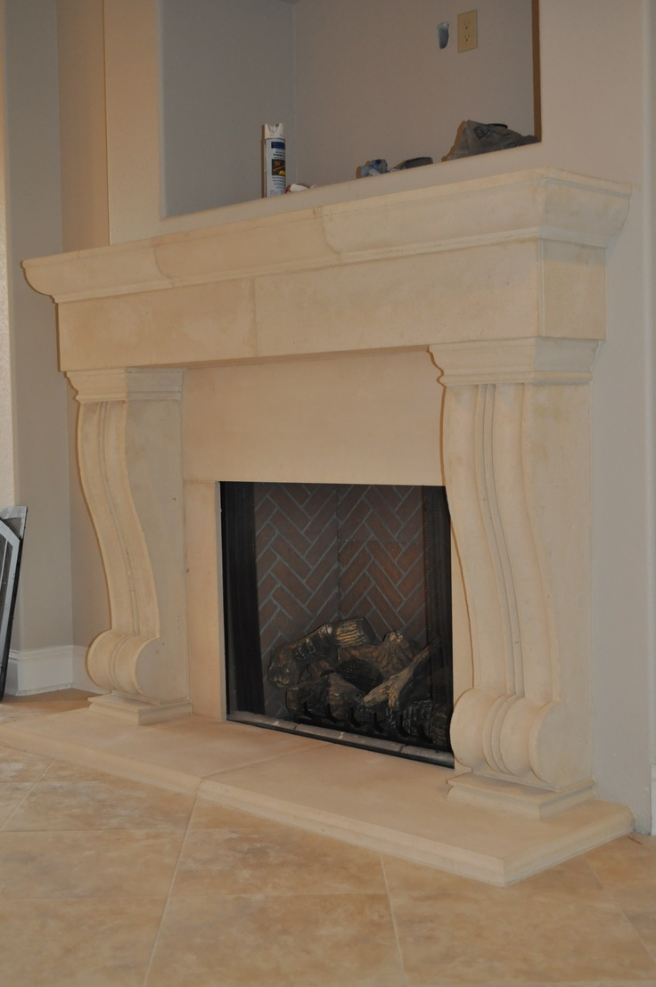 item precast to creative mantel portfolio copy help fireplace stone cast here