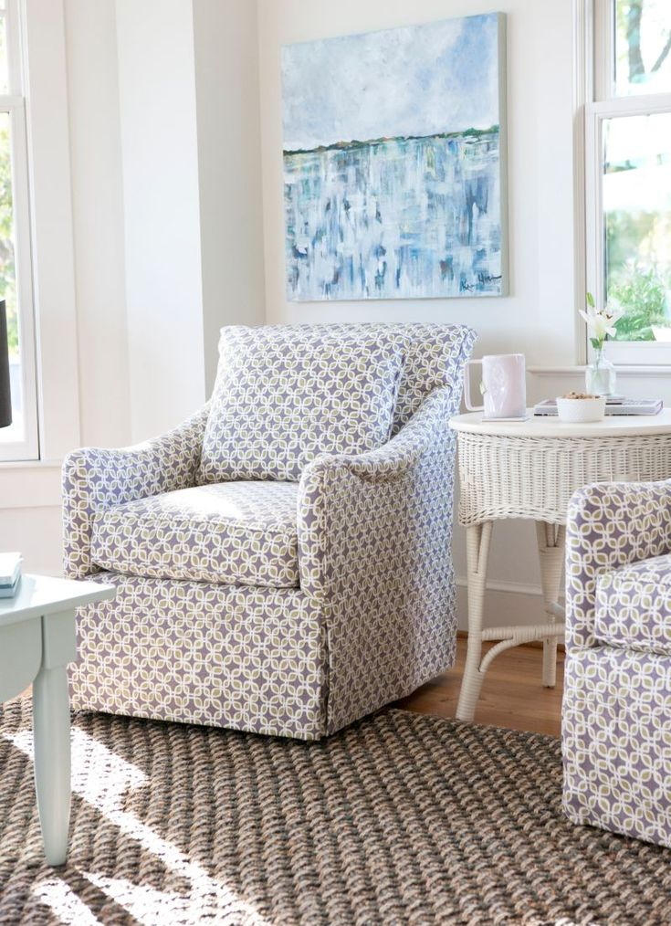 cheap swivel chairs living room chair island glider ikea