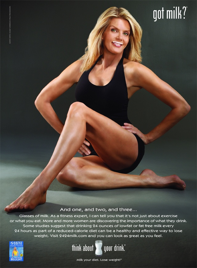 pitsburg milf personals Seniorsizzle is a site for senior sex and mature adult dating sign up today and search for cougar and milf dating through our free data base.