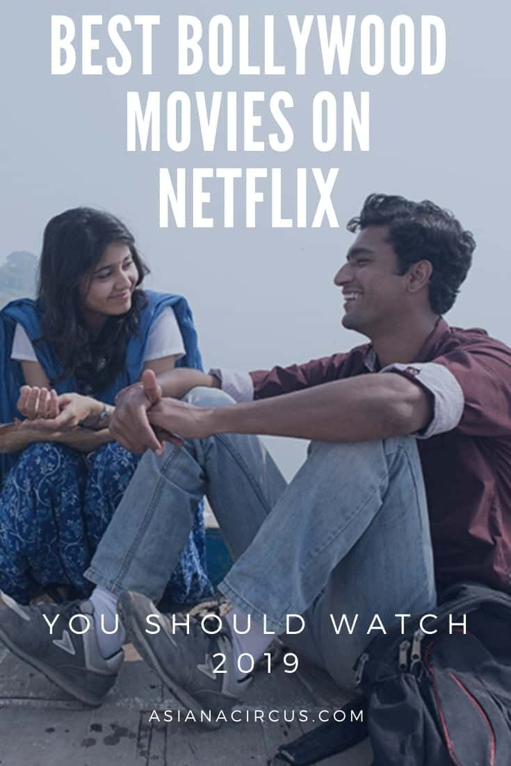 Best Bollywood Movies On Netflix You Should Watch Asiana Circus Best Bollywood Movies Bollywood Movies Comedy Drama Movies