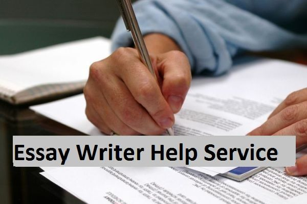 MyAssignmenthelp.com has gained the status of premier writing service provider in UK. This company is dedicated to providing top quality essay writing help at a reasonable price. Numerous students, from all over the UK, get benefitted by its services. Students can easily hire affordable essay writers in order to complete their papers on time.  They don't need to spend much in order to get their papers written by experienced and qualified experts…
