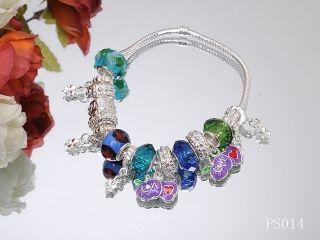 www.shoecapsxyz.com wholesale fashion Jewelry Online #Jewelry #online #fashion #wholesale #like #love #sale #online #girl #cheap #nice #beautiful #people #Bracelets #tiffany tiffany rings for men wedding