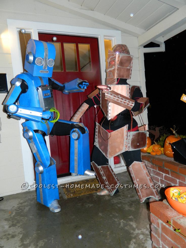 70 Best Led Design Ideas Images On Pinterest Costume