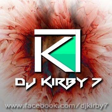 descargar pack music house - DJ Kirby 7 1k - descargar pack de musica remix gratis