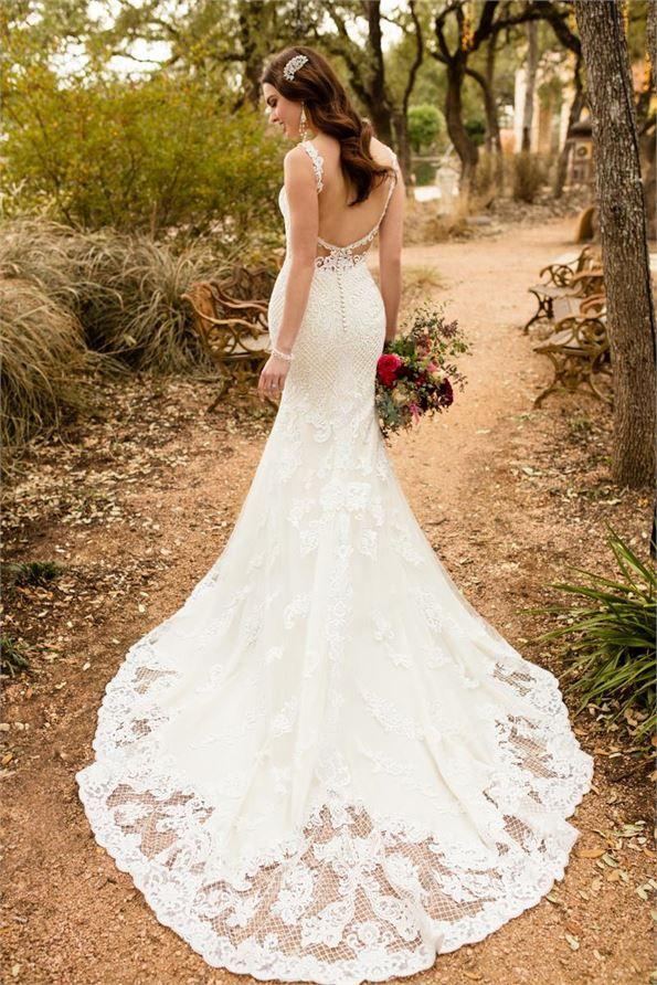 The Best Wedding Checklist Uk Ideas On Pinterest Checklist
