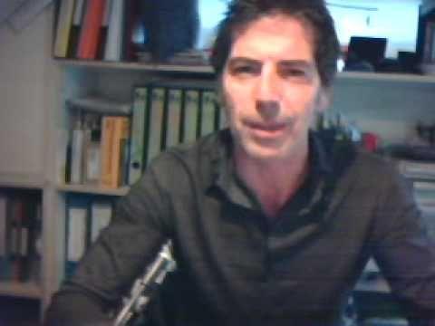 """Giancarlo Fornei ti da 35 motivi per leggere il suo ultimo libro: """"Come Vivere Alla Grande""""…"""