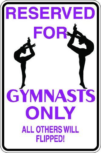17 Best Ideas About Gymnastics Room On Pinterest