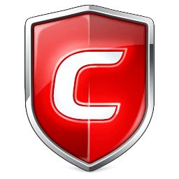 Comodo AntiVirus 10 leverages multiple technologies (including on demand and on access scanning, email scanning, process monitoring and worm blocking) to immediately start cleaning or quarantining suspicious files from your hard drives, shared disks, emails, downloads and system memory.
