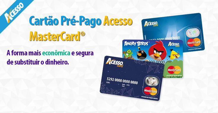 https://www.acessocard.com.br/