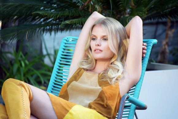 Get That'70s Look: Hair & Makeup Tips From the Pros! | Free People Blog #freepeople