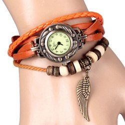 Watches For Women | Cheap Nice Vingate Ladies Watches Online | Gamiss