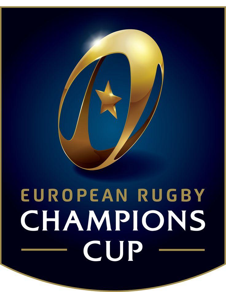 Campeonato dos Campeões Europeus de Rugby.