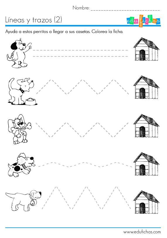 libros de yoga para niños pdf gratis