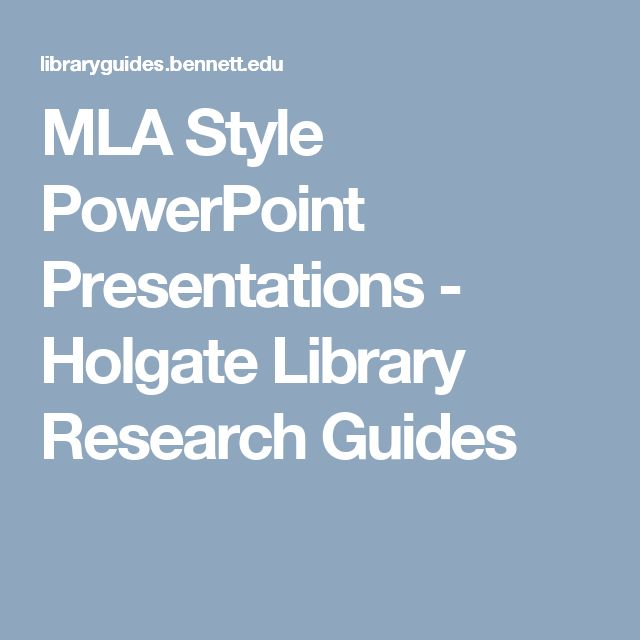 esl research paper topics