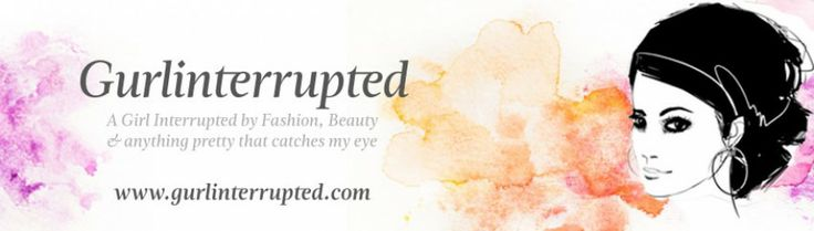 World Organic River Veda The Organic Skin Company | Gurlinterrupted