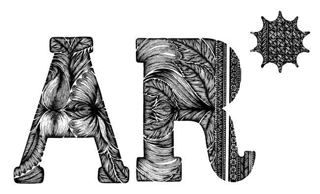 gorgeous lettering: Lovely Lettering, Style, Arkansas Stuff, Crafty Aren T, Zentangle Art, Things Arkansas, Gorgeous Lettering