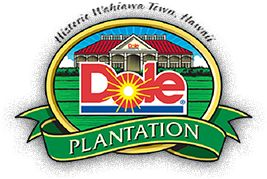 Discover Hawaii's complete Pineapple Experience. Dole Plantation provides enjoyable activities for the entire family. Visit us NOW!