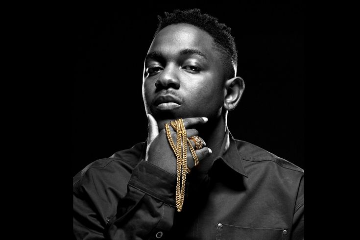 Kendrick Lamar 'To Pimp A Butterfly' Album Artwork & Updated Tracklist