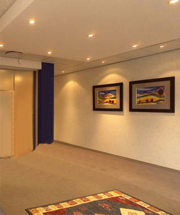 The Able Reusable Dry Wall is a full-height, demountable, flexible, solid panel and floor-to-ceiling partitioning system. Manufactured from an aluminium framework and polyurethane core the panels are available in several finishes including: raw, painted, wallpaper, laminate and a variety of veneer finishes. The system is ideally suited to any interior space that requires internal walls to demarcate spaces or create privacy.