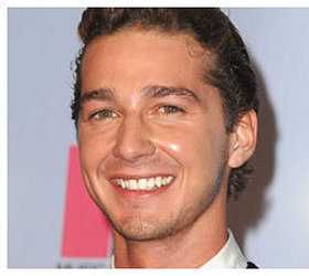 Netflix movies and series with Shia LaBeouf - Movies-Net.com