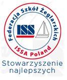 Rejsy morskie | Sailing Whale Academy | Rejsy Chorwacja | Czartery Chorwacja | Szkolenia żeglarskie Chorwacja
