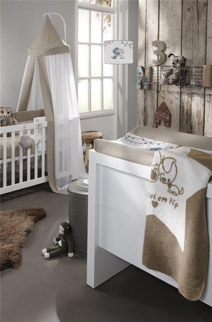 40 best baby kamer woezel en pip ideen images on pinterest pip slaapkamer ideeen