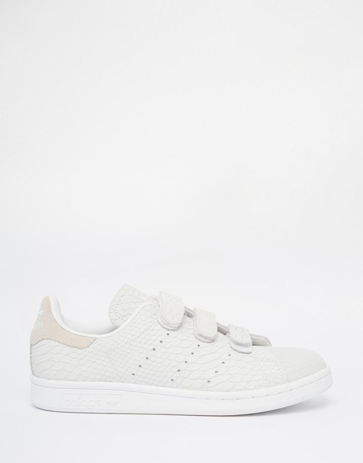 womens adidas stan smith velcro sneakers adidas outlet store locations in los angeles
