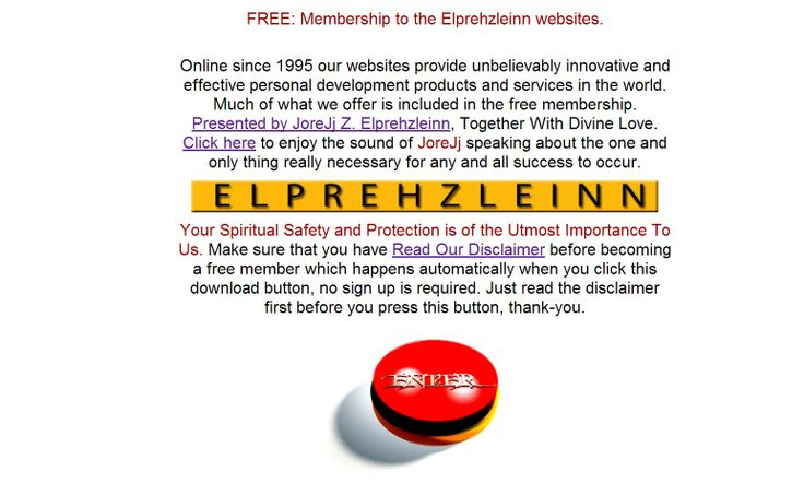 June 2014, it was a lot of fun designing this new front page for Elprehzleinn.com. This is just the top part of the page, enjoy visiting.