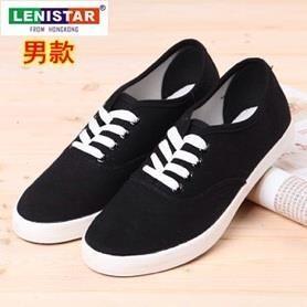 Спартивная обувь для девушек фото