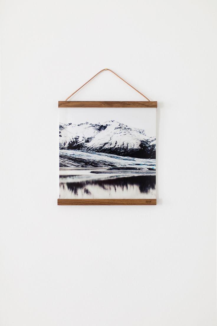Kahle Ecken Verschönern Mit Artboxone Bild Auf Holz