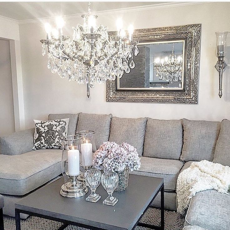 Pin by 39 porsha amaxzing on home goals pinterest living for Living room goals