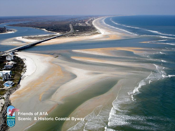 17 best images about beaches on pinterest beach rules for Matanzas inlet fishing
