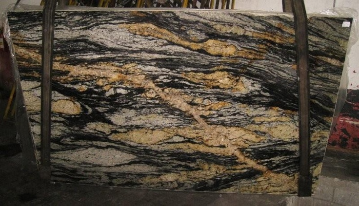 122 Best Granite Slabs Images On Pinterest Granite Slab