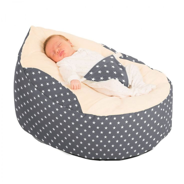 Fine Best Baby Bean Bags Jaguar Clubs Of North America Bralicious Painted Fabric Chair Ideas Braliciousco