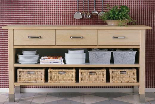 Eléments De Cuisine Indépendants Ikea Ikea Ikea Furniture Home