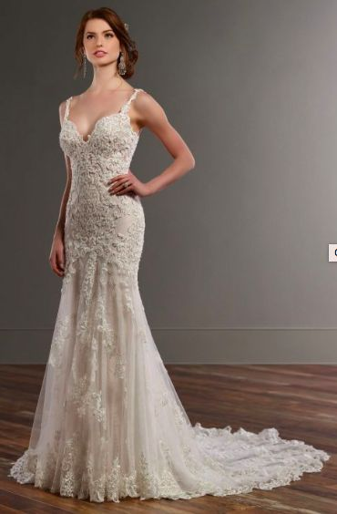 martina liana 817 town country bridal boutique st louis mo